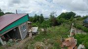 Продается участок, г. Сочи, Шаумяна - Фото 4