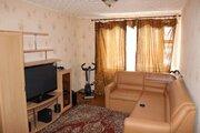 1-к квартира в Орбите. Петрозаводская 29