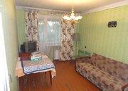 2-комнатная квартира 47 кв.м. 4/5 кирп на Ипподромная, д.13