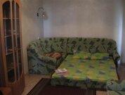400 Грн., 1 комнатная квартира в г. Ильичевске на ул. Парковой, Квартиры посуточно в Ильичёвске, ID объекта - 304221144 - Фото 2