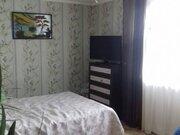 Продажа двухкомнатной квартиры на Нагорной улице, 5 в Благовещенске, Купить квартиру в Благовещенске по недорогой цене, ID объекта - 319714789 - Фото 1