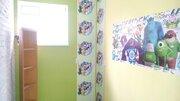 Продается Детский центр 180кв.м, пр. Столетовский 28, под ключ - Фото 3