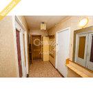 Продается 3-х комнатная квартира в п. Матросы, Купить квартиру Матросы, Пряжинский район по недорогой цене, ID объекта - 319580469 - Фото 9