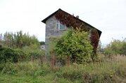1 050 000 Руб., Продается дача. , Семиславка,, Дачи в Воскресенском районе, ID объекта - 502359797 - Фото 3