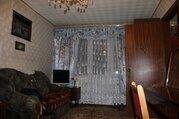 2 250 000 Руб., 2-Комнатная квартира Кашира 2, Купить квартиру в Кашире по недорогой цене, ID объекта - 318118846 - Фото 2