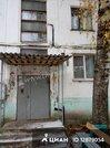 Продажа квартиры, Новомосковск, Новомосковский район, Ул. .