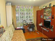 Продажа квартир ул. Белорусская