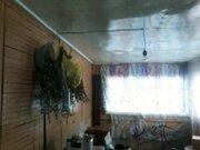 Алтай. село станция Озерки, 60 км от Барнаула - Фото 4
