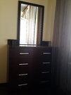 Сдаётся двухкомнатный люкс в центре севастополя, Аренда квартир в Севастополе, ID объекта - 323166186 - Фото 14