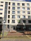 33 100 000 Руб., Отличное предложение!, Продажа квартир в Санкт-Петербурге, ID объекта - 334032413 - Фото 16