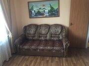 Аренда квартир в Дорогобуже
