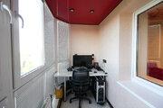 Владимир, Студенческая ул, д.6д, 2-комнатная квартира на продажу - Фото 4