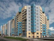 Продажа квартир ул. Крупской, д.145