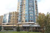 Продажа квартир ул. Соколово-Мещерская