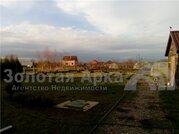 Продажа дома, Смоленская, Северский район, Ул.Буденного улица - Фото 2