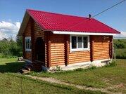 Зимний дом на Волхове в 5 км от Великого Новгорода - Фото 3