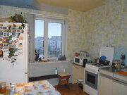 Трехкомнатная квартира ул.60 Армии, 25, Купить квартиру в Воронеже по недорогой цене, ID объекта - 315110833 - Фото 5