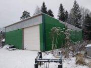 Продается готовый бизнес 1080 кв.м, Готовый бизнес Сокольниково, Можайский район, ID объекта - 100065308 - Фото 2