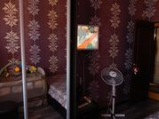 Адлер - ул. Ленина 2 уровня 102кв.м., Купить квартиру в Сочи по недорогой цене, ID объекта - 321582815 - Фото 6