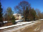 15 соток под ИЖС дер. Никулкино, Рузский район - Фото 4