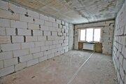 1 690 000 Руб., 1-комнатная квартира с автономным отоплением в Волоколамске, Купить квартиру в новостройке от застройщика в Волоколамске, ID объекта - 333407366 - Фото 2