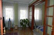 Продажа дома, Минусинск, Ул. Большевистская