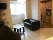 Продажа квартиры-студии 37 кв.м. на Зеленстрое, Купить квартиру в Туле по недорогой цене, ID объекта - 317035040 - Фото 2