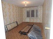 Продажа двухкомнатной квартиры на Детском переулке, 9 в Железногорске