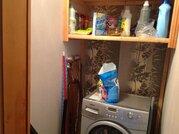Продам 4к на пр. Молодежном, 7, Купить квартиру в Кемерово по недорогой цене, ID объекта - 321022156 - Фото 41