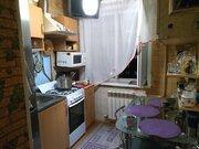 Квартира, пр-кт. 50-летия Победы, д.27 - Фото 4