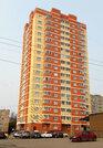 Продается однокомнатная квартира, 39 кв.м. - Фото 1