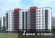 Продажа квартир ул. Гулькина