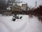 Предлагаю дом поселение Внуковское д.Абабурово СНТ Дубрава - Фото 5