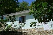 Жилой дом с домиками для отдыхающих на Черном море - Фото 3