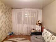Продажа квартир ул. Байкальская