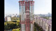 Продажа квартиры, Район Тропарево-Никулино - Фото 1