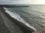 Квартира на берегу моря - Фото 4