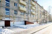 Квартира в центре города, Купить квартиру в Заводоуковске по недорогой цене, ID объекта - 321692917 - Фото 5