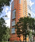Продажа квартиры, Купить квартиру Рига, Латвия по недорогой цене, ID объекта - 313139245 - Фото 1