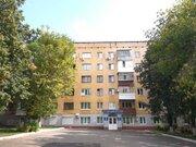 Продажа квартиры, Уфа, Ул. Айская