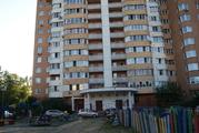 Объединенная квартира 130 кв.м с видом на Живописный мост и Сити - Фото 4