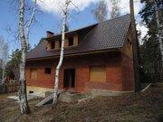 Продажа дома, Иркутск, ск Политехник-4