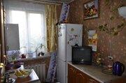 Продам 2-х комнатную квартиру 49 кв.м. на Слюдянской - Фото 3