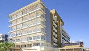 Продажа квартир в Кипре