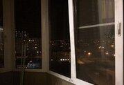 2 150 000 Руб., Продажа квартиры, Батайск, Ул. Воровского, Продажа квартир в Батайске, ID объекта - 315935087 - Фото 10