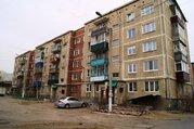 Продажа квартиры, Чита, Ул. Автогенная