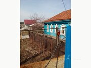 Продажа дома, Екатеринбург, Ул. Гер