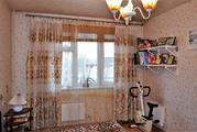 Продам 3-х к.кв. в отличном состоянии, Купить квартиру в Москве по недорогой цене, ID объекта - 326338013 - Фото 7