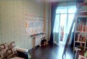 Продажа квартиры, Белгород, Ул. Лермонтова - Фото 1