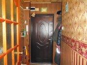 Продам 3-х комнатную квартиру на Белореченской, 29 - Фото 4